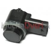 PDC parkovací senzor Seat Leon 4H0919275