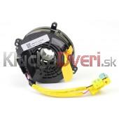 Airbag krúžok volantu, krúžok pod volant Chevrolet Cruze 25947775