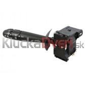 Vypínač, prepínač, ovládanie svetiel, páčky smerovky, vypínač zadných hmloviek Nissan Interstar 02-10