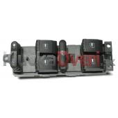 Ovládanie vypínač sťahovania okien Seat Toledo II, 1J4959857D