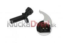 Snímač impulzov kľukového hriadeľa Ford Focus, 6602998