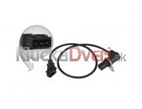 Snímač impulzov kľukového hriadeľa VW Vento, 037906433A