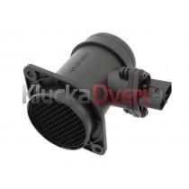 Váha vzduchu, merač hmotnosti vzduchu VW LT, 028906461
