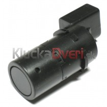 PDC parkovací senzor Audi A4 7H0919275E