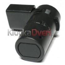 PDC parkovací senzor Audi A2 4B0919275