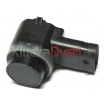 PDC parkovací senzor Audi A8 4H0919275