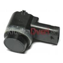 PDC parkovací senzor Audi RS6 4H0919275