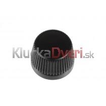 Krytka ovládania, regulácie hlasitosti rádia BMW X5 E53 99-06
