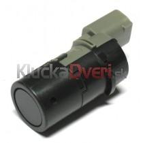 PDC parkovací senzor BMW E39 rad 5 66206989069 1