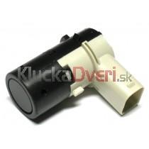 PDC parkovací senzor BMW E60, E61 rad 5 66206989068
