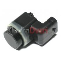 PDC parkovací senzor BMW E71, E72 X6 66209233037