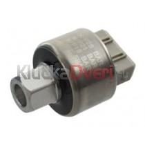 Snímač, čidlo, senzor, spínač tlaku klimatizácie Peugeot 406, 96317636
