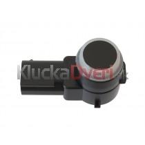 PDC parkovací senzor Citroen C3 Picasso, 9663821577XT