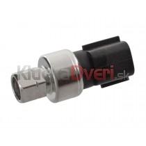 Snímač, čidlo, senzor, spínač tlaku klimatizácie Ford Fiesta Mk4 95-02, 4832512