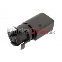 Snímač, čidlo, senzor vonkajšej teploty VW Touareg 1J0919379A