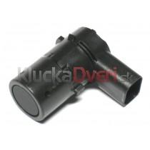 PDC parkovací senzor Renault Scenic II 735393479