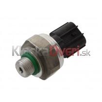Snímač, čidlo, senzor, spínač tlaku klimatizácie Honda CR-V od 2005, 4990007691
