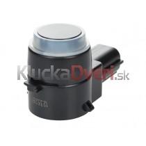 PDC parkovací senzor Opel Signum, 1235281