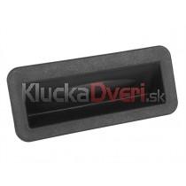 Kľučka vonkajšia zadných kufrových dverí Ford Mondeo Mk4