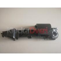 Mechanizmus vonkajšej kľučky, Nissan Interstar, Originál