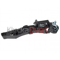 Mechanizmus vonkajšej kľučky,Opel Movano B, 806079208R