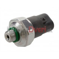 Snímač, čidlo, senzor, spínač tlaku klimatizácie Mazda 2 DE