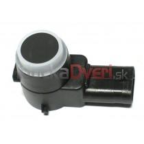 PDC parkovací senzor Mercedes W230, Trieda R, 2215420417 1