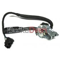 Vypínač, prepínač, ovládanie svetiel, stieračov, páčky smerovky stierače Mercedes W210 E-trieda