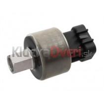 Snímač, čidlo, senzor, spínač tlaku klimatizácie Opel Omega B 97-03