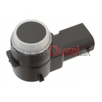 PDC parkovací senzor Fiat Fiorino 13303039