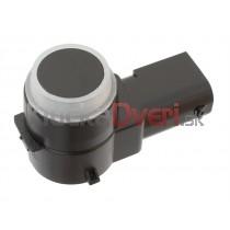 PDC parkovací senzor Fiat Qubo 13303039