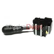 Vypínač, prepínač, ovládanie svetiel, páčky smerovky, klaksón Renault Twingo od 1994