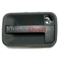 Kľučka dverí vonkajšia predná pravá Fiat Scudo