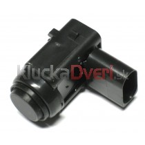 PDC parkovací senzor VW Golf IV 1J0919275