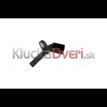 Snímač ABS predný pravý Audi A8, 03-10
