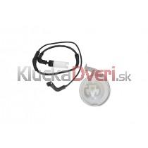 Snímač opotrebenia brzdového obloženia BMW rad 6 E63, E64, 34356764299