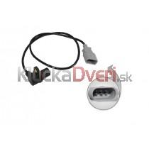 Snímač impulzov kľukového hriadeľa Audi A8, 06A906433C