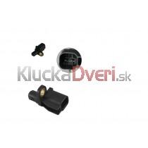 Snímač ABS zadný ľavý = pravý, Volvo C30, 1225843