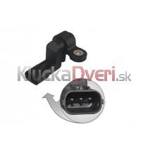 Snímač impulzov kľukového hriadeľa Honda Civic VII, 37500PLC015