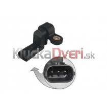 Snímač impulzov kľukového hriadeľa Honda FR-V, 37500PLC015