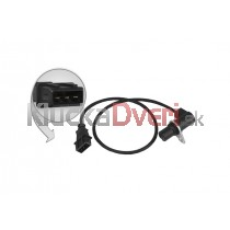 Snímač impulzov kľukového hriadeľa VW Passat, 037906433A