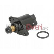 Regulačný ventil voľnobehu Renault Avantime 01-03