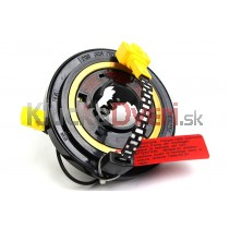Airbag krúžok volantu, krúžok pod volant VW Golf III