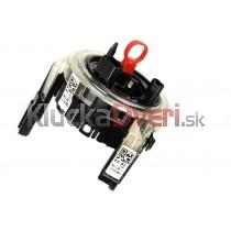 Airbag krúžok volantu, krúžok pod volant Audi A8, 02-10