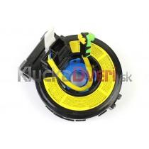 Airbag krúžok volantu, krúžok pod volant Hyundai Santa Fe 06-12