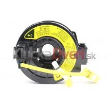 Airbag krúžok volantu, krúžok pod volant Toyota RAV4 01-05