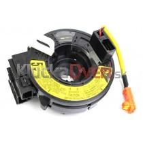 Airbag krúžok volantu, krúžok pod volant Toyota Corolla 8430658011