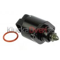 Regulačný ventil voľnobehu Daewoo Matiz 93740918
