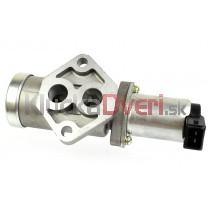 Regulačný ventil voľnobehu Opel Astra F 90411546