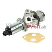 Regulačný ventil voľnobehu Volvo S40 96-99